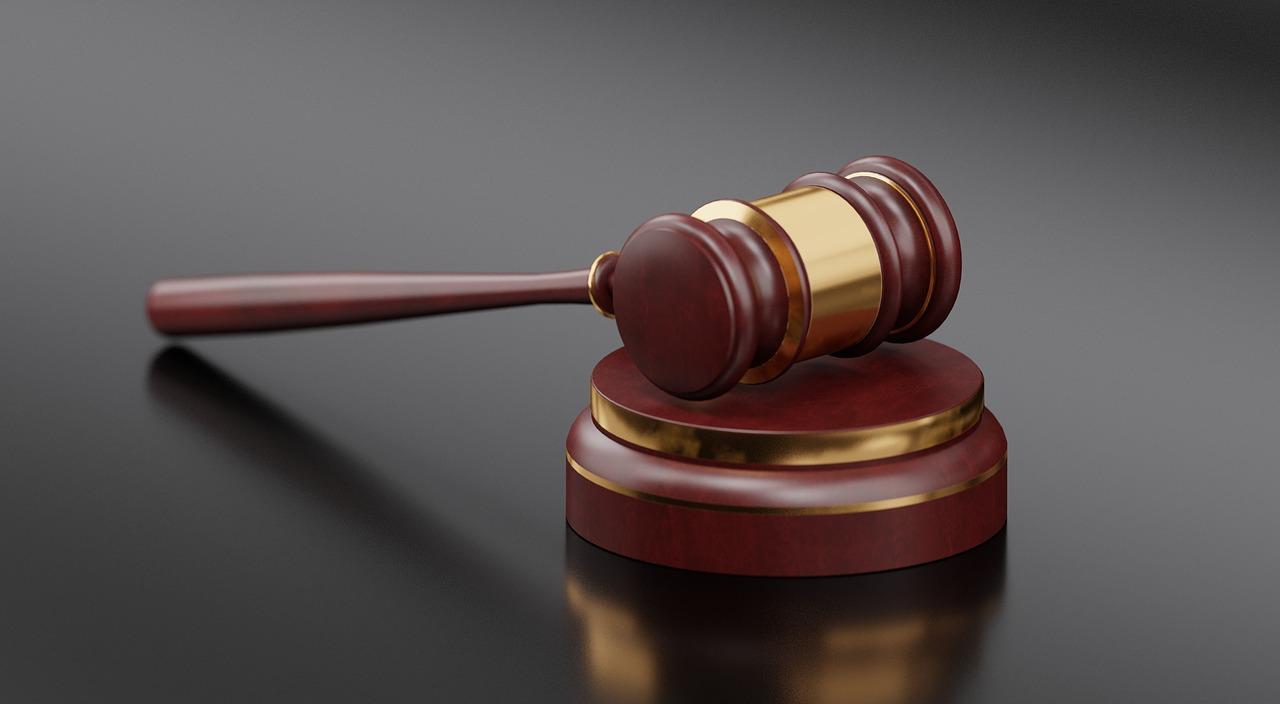 L'avocat en Propriété Intellectuelle compétent pour résoudre un litige de nom de domaine