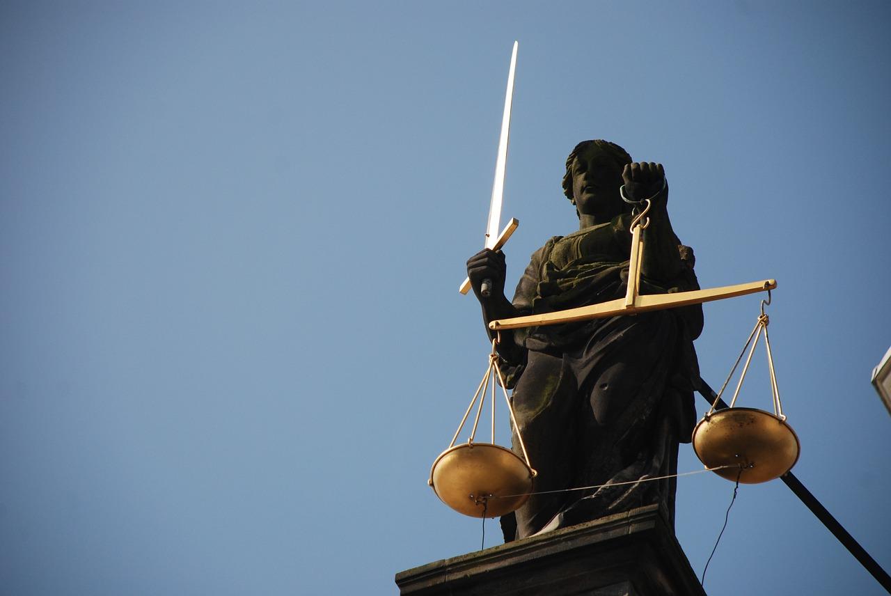 Trouver un avocat pour plaider un litige de Propriété Intellectuelle